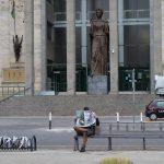 Vlady-Art-City-Furniture