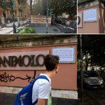Vlady-Art-Google Street View Address