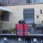 Vlady-Art-Old-School-CCTV—Security-In-Sicily2