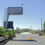 Vlady-Art-Summer on the road