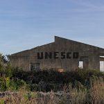 Vlady-Art-Unesco