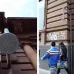 Vlady-Art-Urban_shower