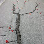 Vlady-Art-autumn-on-the-streets