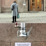 Vlady-Art-city-accessories—error-message