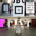 Vlady-Art-prove-youre-not-a-robot