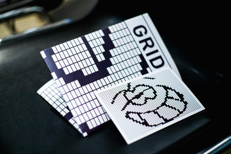 intervista al curatore Caio Twombly per OriginalsMilano Grid Talk   Collater.al 3