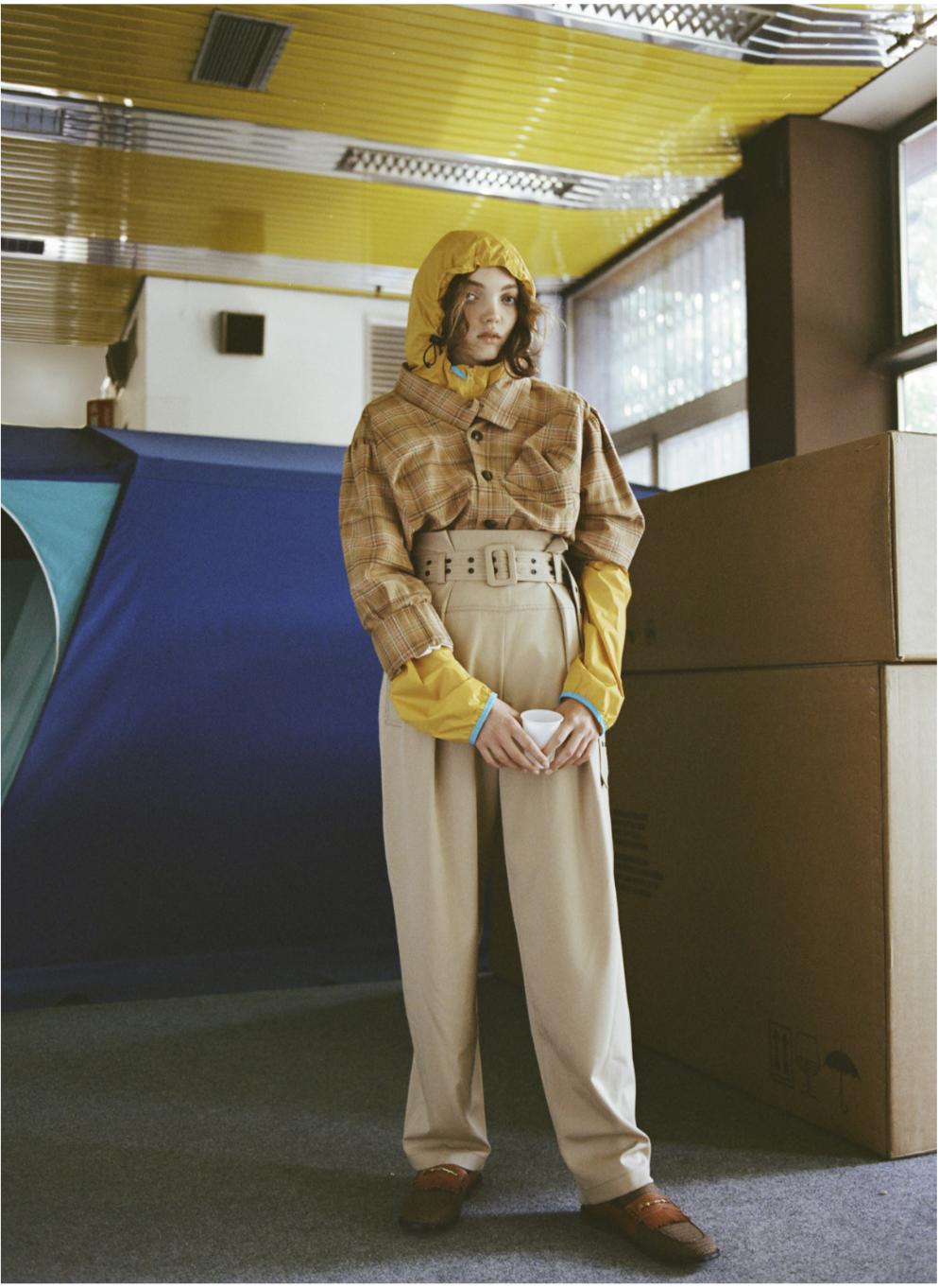 intervista al fotografo Luca Grottoli per OriginalsMilano Grid | Collater.al 10