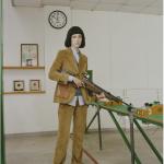 intervista al fotografo Luca Grottoli per OriginalsMilano Grid | Collater.al 9