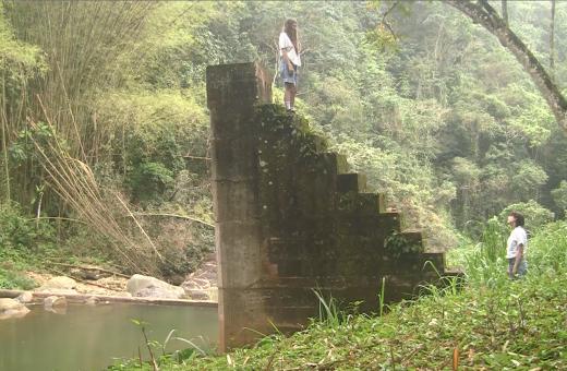 An interview with filmmaker Claire Kleinman for #OriginalsMilano Grid Talk
