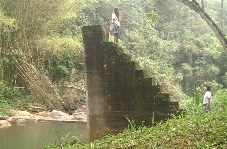 L'intervista alla filmmaker Claire Kleinman per #OriginalsMilano Grid Talk