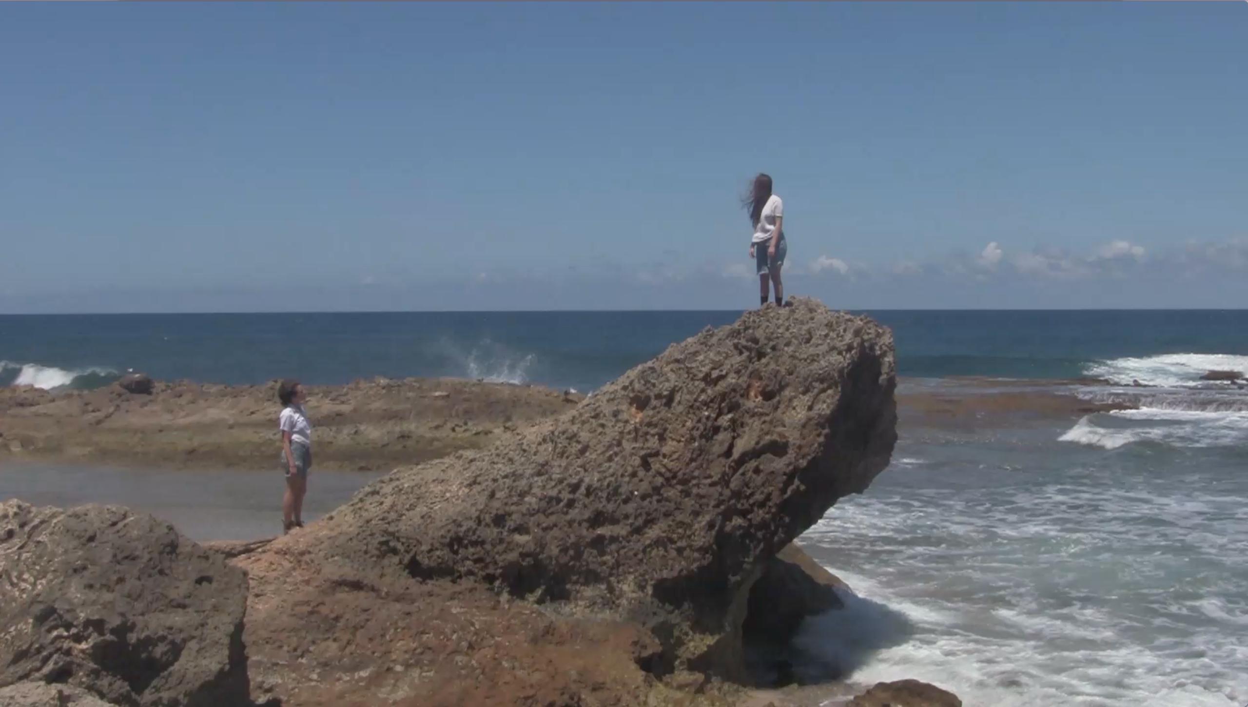 intervista alla filmmaker Claire Kleinman per OriginalsMilano Grid   Collater.al 9