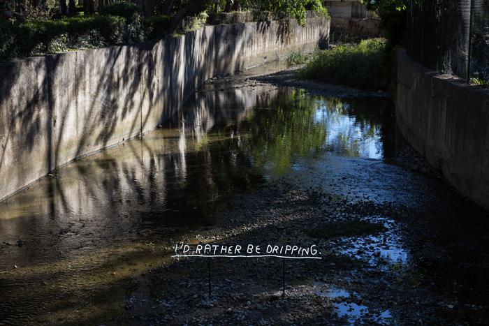 OutdoorFestival-Intervista-con-WastedRita-Collater.al