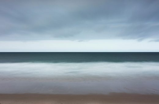 All that is, a photographic project by Toby Trueman