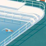 David Doran trasforma idee in bellissime illustrazioni | Collater.al 21