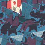 David Doran trasforma idee in bellissime illustrazioni | Collater.al 24