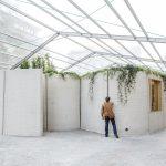 Design Week 2018 Best Sustainibility   Collater.al