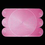 Gufram unisce la club culture al design con Disco Gufram | Collater.al 1