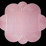 Gufram unisce la club culture al design con Disco Gufram | Collater.al 13