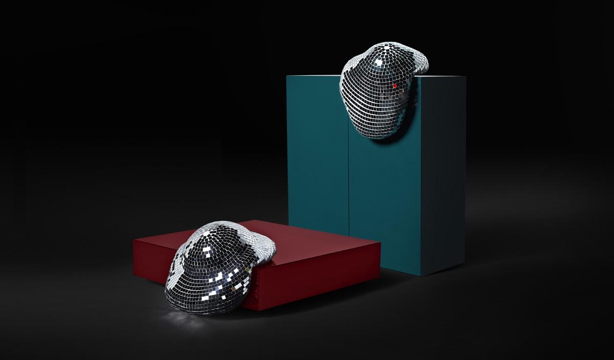 Gufram unisce la club culture al design con Disco Gufram | Collater.al 2