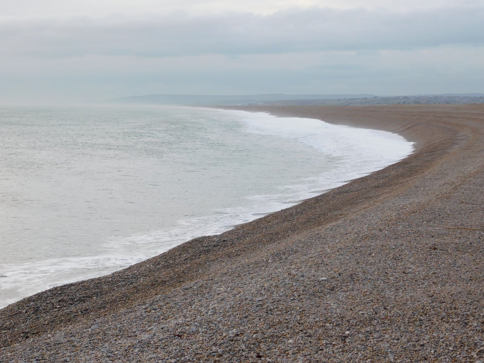 On Chesil Beach è il nuovo adattamento di un grande successo di Ian McEwan   Collateral 5