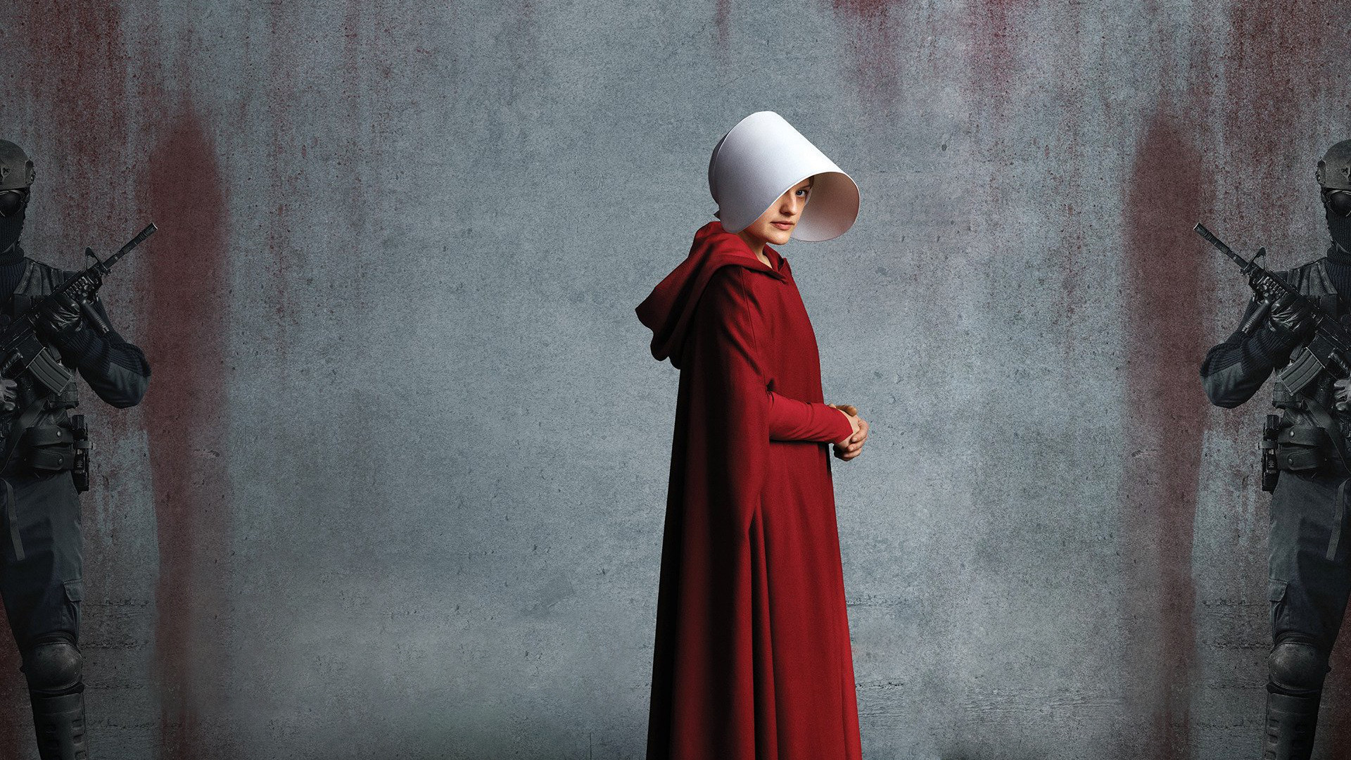The Handmaid's Tale 2 is going to be released