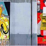 Outdoor Festival – Intervista con Uno, Leonardo Crudi, Rub Kandy e Biancoshock | Collater.al