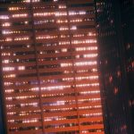 Awaken Akira | Collater.al 1