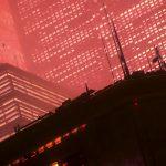 Awaken Akira | Collater.al 4