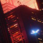 Awaken Akira | Collater.al 8