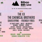 Festival estate breve guida | Collater.al bbk
