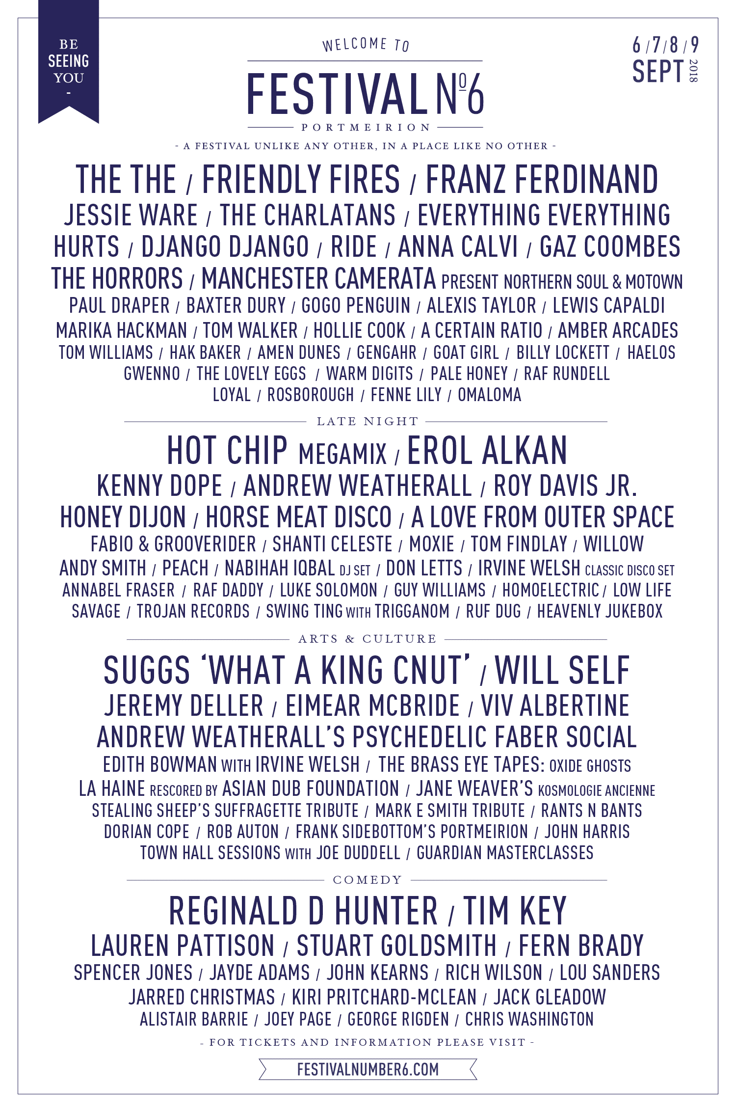 Festival estate breve guida | Collater.al fn6
