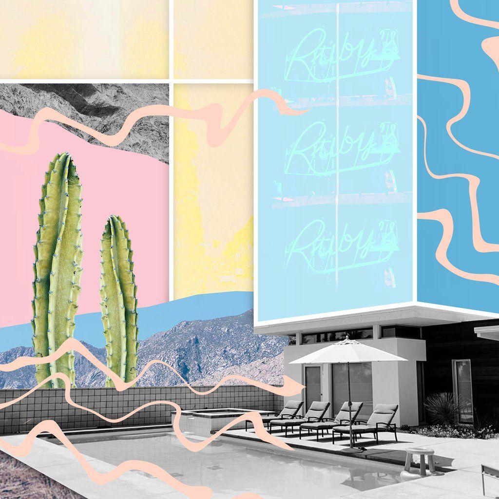 I collage architettonici di Habitat Legit | Collater.al 7