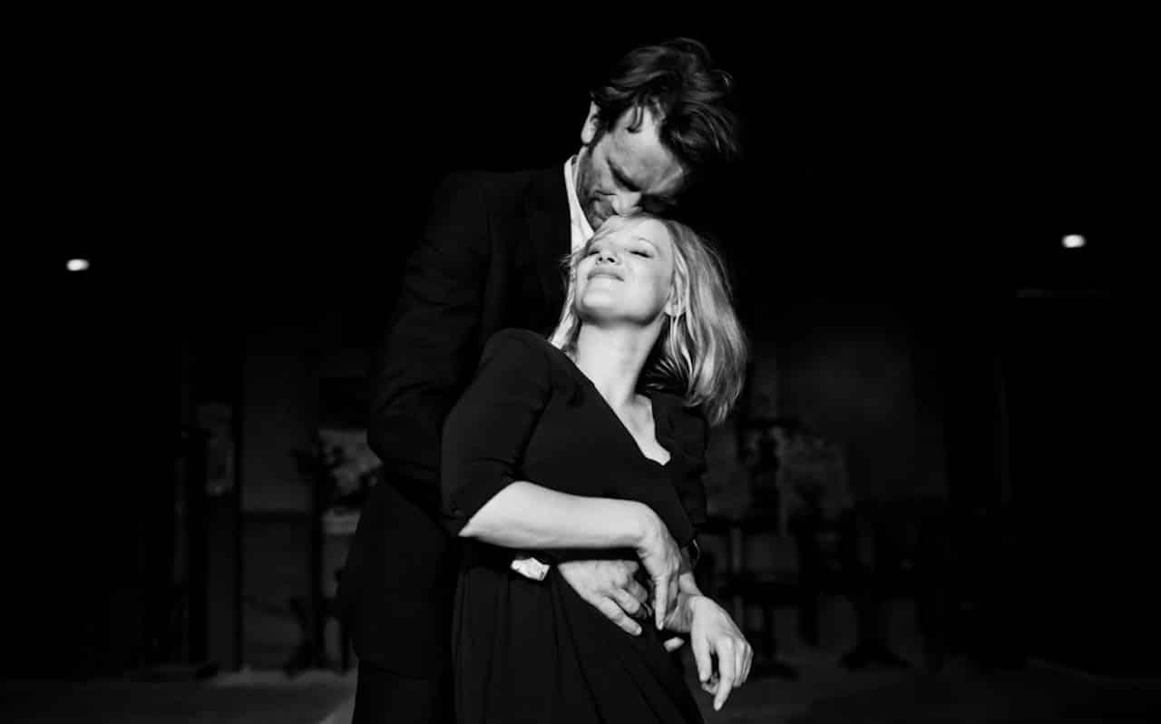 I tre film in concorso a Cannes che attendiamo con ansia | Collater.al 2