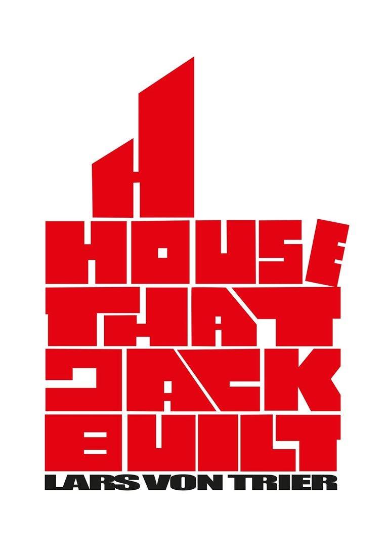 Il disturbante trailer di the House that Jack Built | Collater.al 1