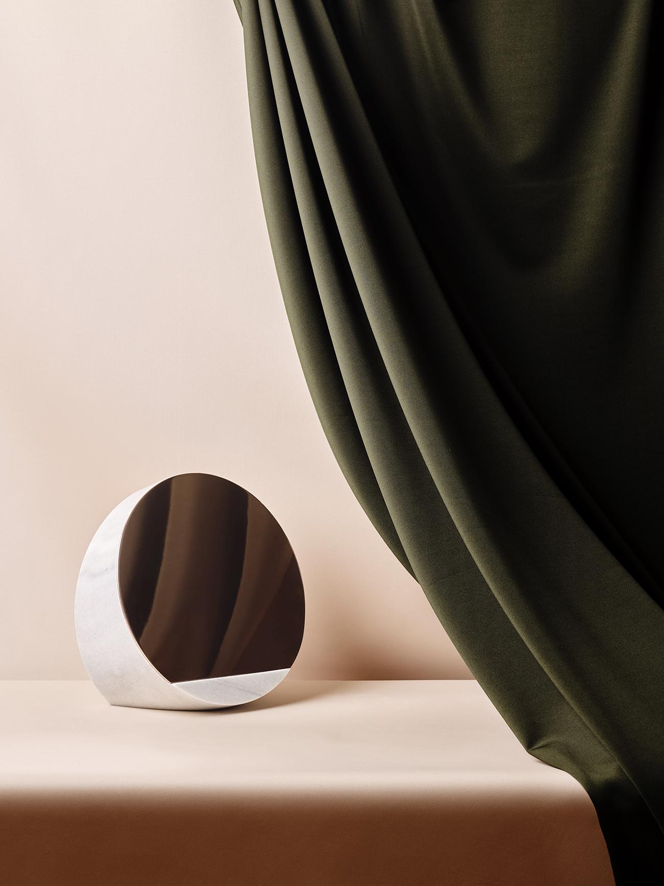 Intervista al duo di designer e architetti di OBJECT OF COMMON INTEREST | Collater.al 4