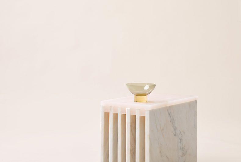 Creators – L'Intervista al duo di designer e architetti di Objects Of Common Interest