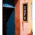 Oaxaca, Laura La Monaca | Collater.al 6