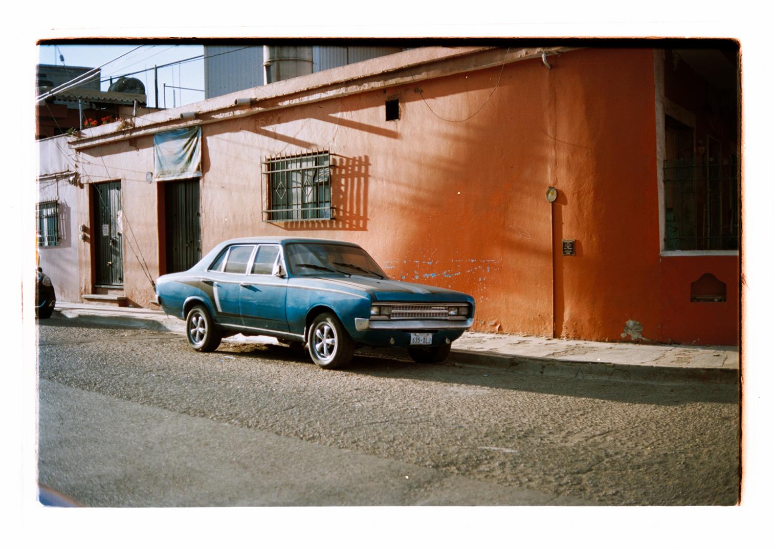 Oaxaca, Laura La Monaca | Collater.al 9