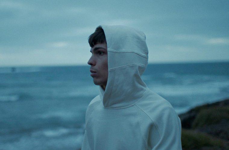 È uscito il video di Scusa Ma, l'ultimo singolo di Quentin40