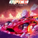 We race comic, il primo webcomic firmato Scuderia Ferrari | Collater.al 5