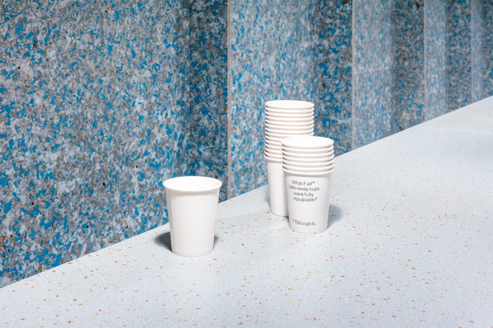Zero Waste Bistro, il ristorante pop up contro gli sprechi | Collater.al 7