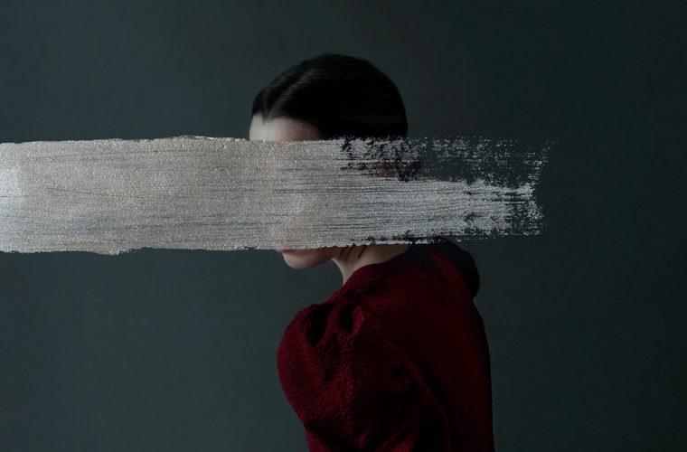I ritratti misteriosi di Andrea Torres Balaguer
