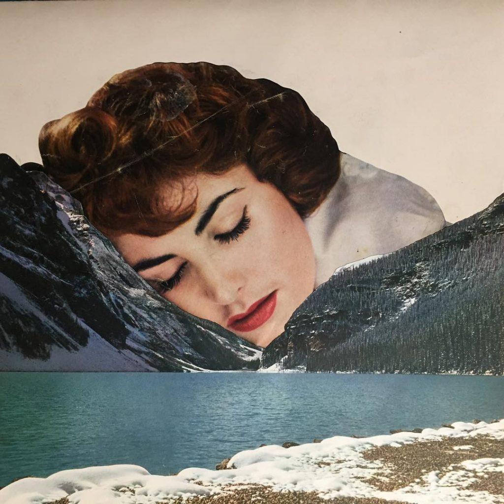 Guillaume Chiron tra umorismo e surrealismo | Collater.al 6