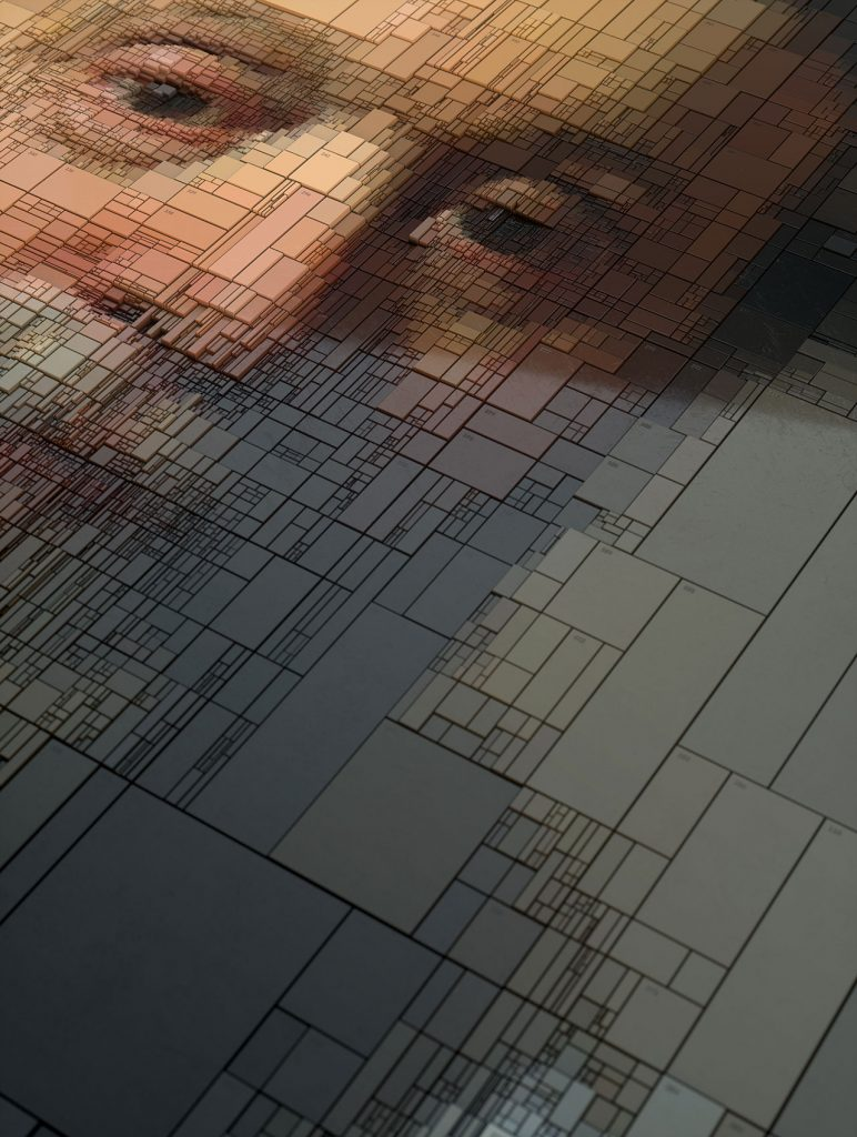Dimitris Ladopoulos reinventa i capolavori classici dell'arte | Collater.al
