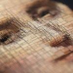Dimitris Ladopoulos reinventa i capolavori classici dell'arte | Collater.al 9e