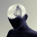 Gabriel Levesque aka Oska racconta la mente nelle sue illustrazioni | Collater.al 3