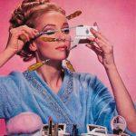 Guillaume Chiron tra umorismo e surrealismo | Collater.al 1