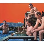 Guillaume Chiron tra umorismo e surrealismo | Collater.al 18