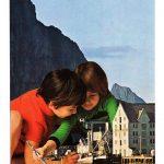 Guillaume Chiron tra umorismo e surrealismo | Collater.al 8