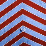 Il minimalismo colorato di Andhika Ramadhian | Collater.al 9a